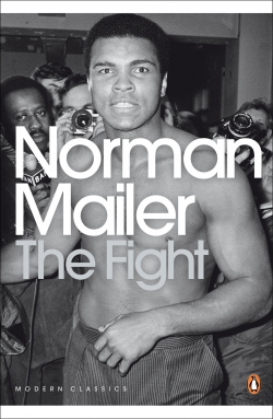 """THE FIGHT"" BY NORMAN MAILER"