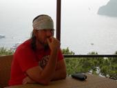 DAVID FOSTER WALLACE: QUESTA è L'ACQUA IN CUI NUOTIAMO