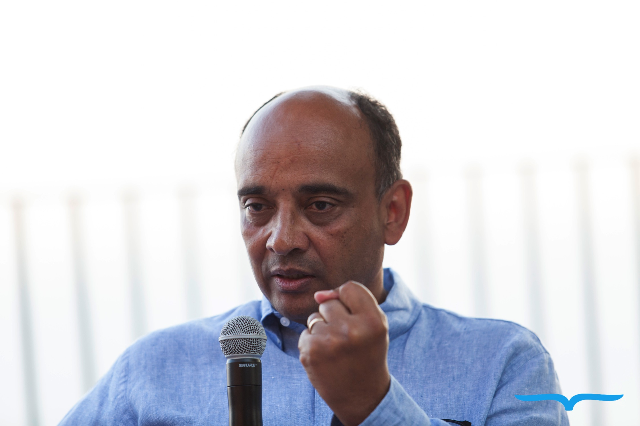 kwame anthony appiah s cosmopolitanism