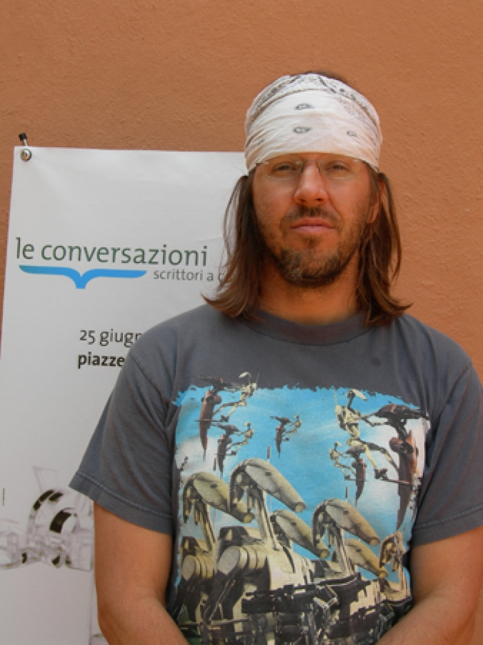 david foster wallace dostoevsky essay Wallace joseph frank's dostoevskypdf download 0 1.