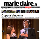Coppia Vincente