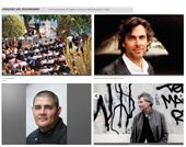 Conversazioni di Capri, il 2013 è dei Vincitori e vinti