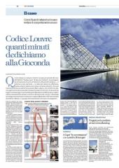 """A Capri """"le conversazioni"""" con Luiselli e Shteyngart"""