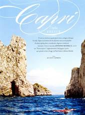 Capri, l'isola felice