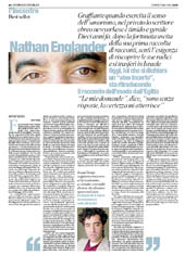 Nathan Englander
