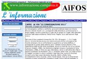 """Capri, al via """"Le Conversazioni"""""""