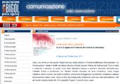 Capri: scrittori a confronto